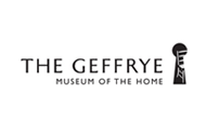 The Geffrye Museum London
