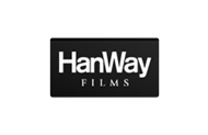 Hanway Offices