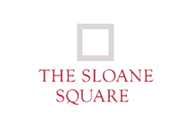 the Sloane Square