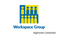 Workspace Group Commercial