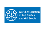 World Association Of Girls Guides and Girls Scouts