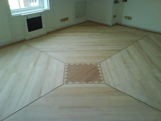 Floor sanding parquet restoration in west end w1 for Local hardwood flooring companies