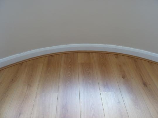 Laminate flooring laminate flooring fitting for Moderna laminate flooring