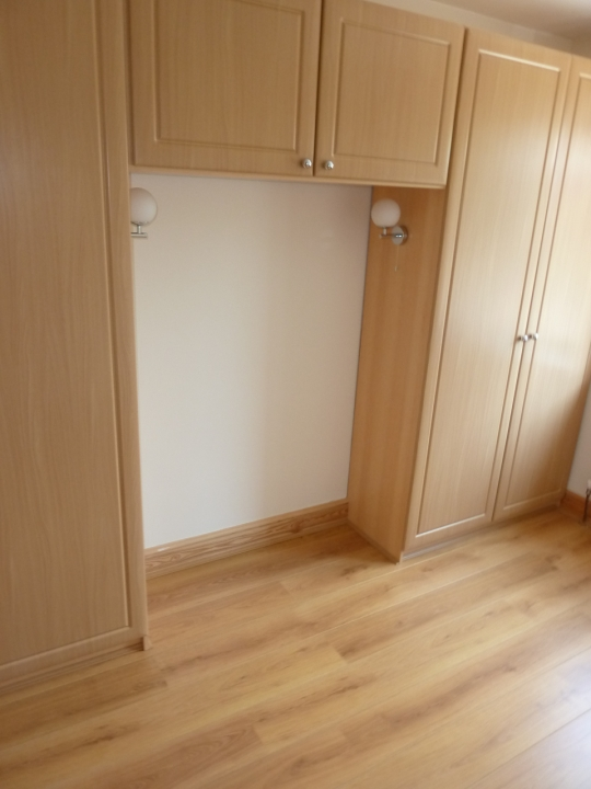 Affordable floor fitters parquet floor layers in palmers for Local laminate flooring