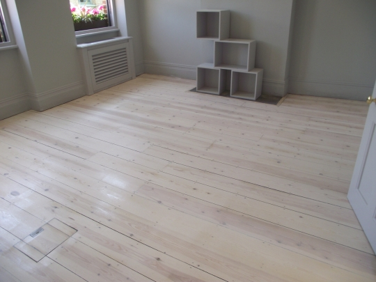 Floor Sanding Amp Parquet Restoration In Kentish Town Nw5