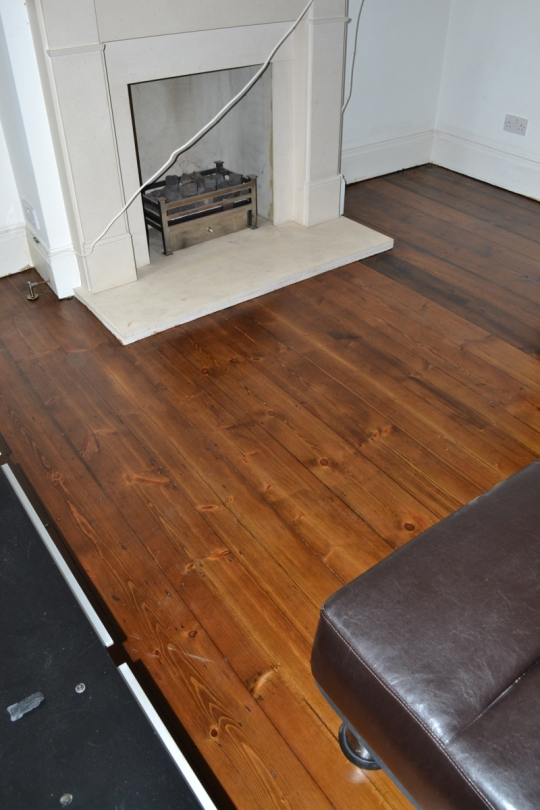 floor sanding parquet restoration in walthamstow e17. Black Bedroom Furniture Sets. Home Design Ideas