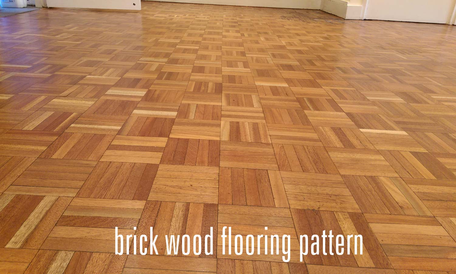 The 7 most common wood flooring patterns wood floor fitting for Parquet wood flooring