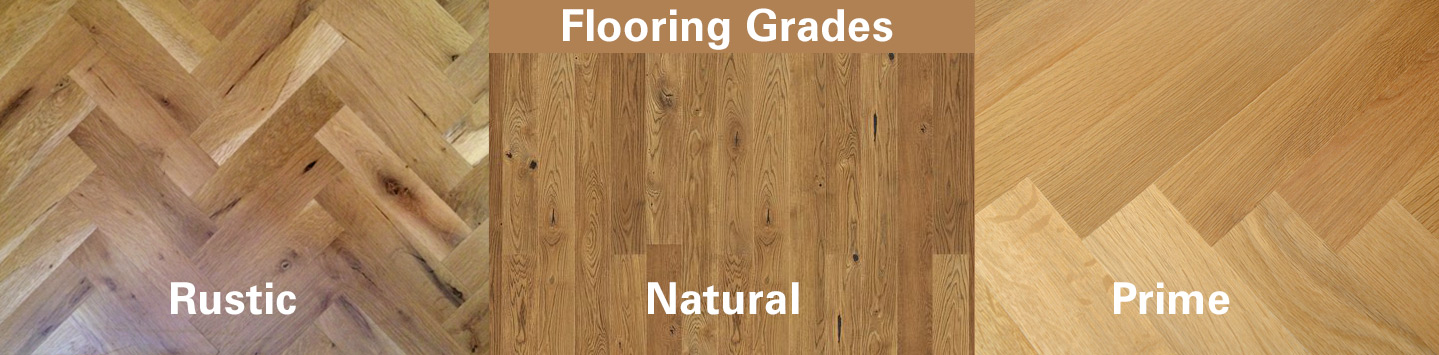 Wood Floor Problems 14 Important Signs To Identify Them