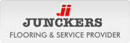 Junckers Flooring Contractor
