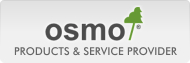 Osmo Products & Services Flooring Contractor