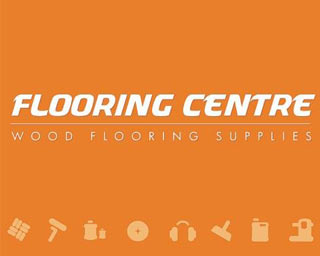 flooring supplies centre logo