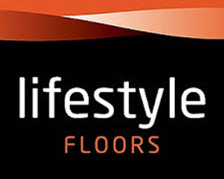 Lifestyle laminate flooring