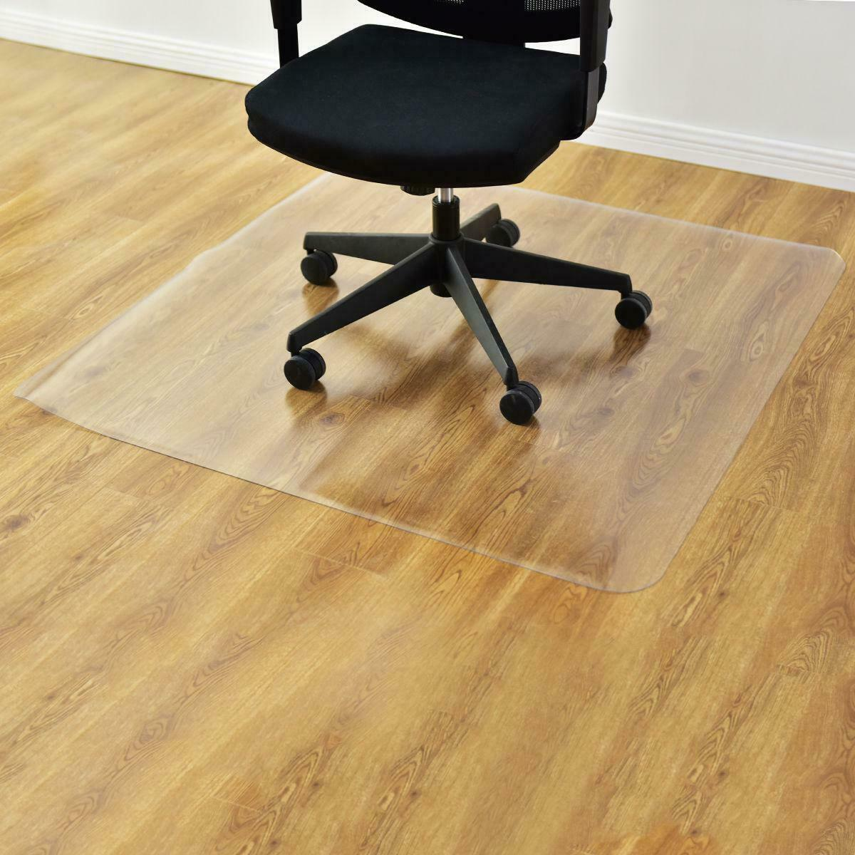 office-wooden-flooring-image
