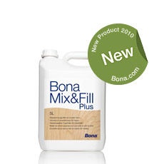 Bona Mix Fix Plus