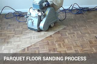 Why parquet flooring sanding is not recommended for diy floor sanding parquet floor sanding solutioingenieria Choice Image