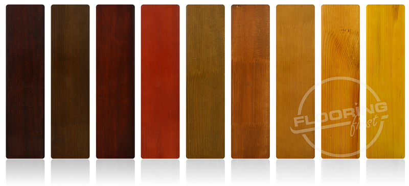Pine Wood Floor Stain Colors 800 x 365
