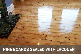 What Is Lacquer >> Lacquer Varnish And Polyurethane Finishes Flooring Products