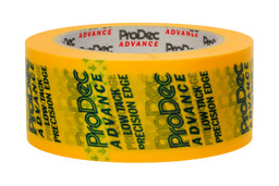 Advance Precision Masking Tape