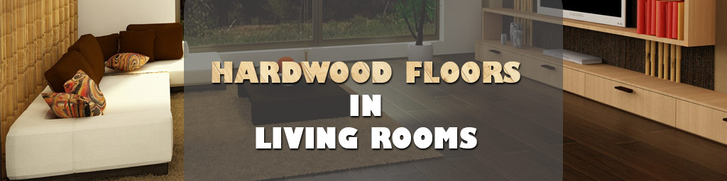 wooden flooring for living rooms